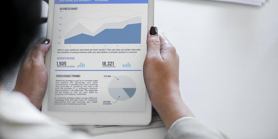 Business Intelligence | MindsMapped