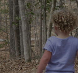 Childrens Meditation