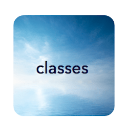 meditaton classes