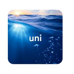 mindfulness university