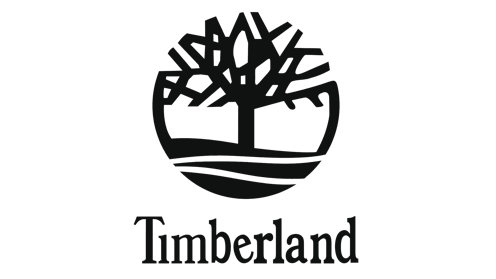 Factors to Consider When Designing a Logo: Timberland