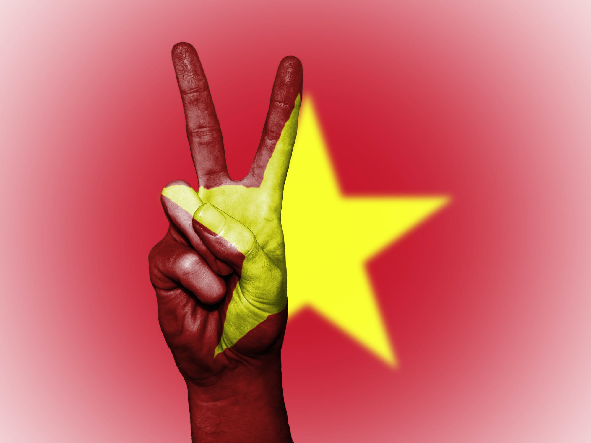 Vietnam-National-Holiday-2020-1
