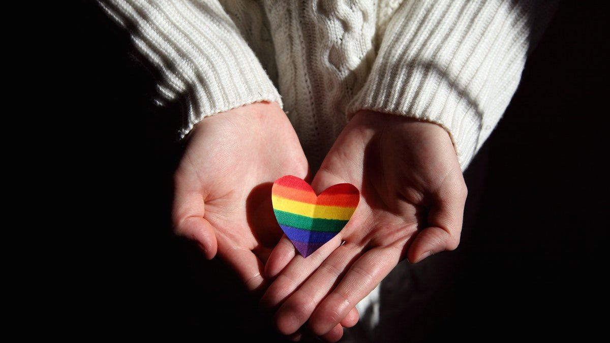 Understanding LGBT and Adolescence
