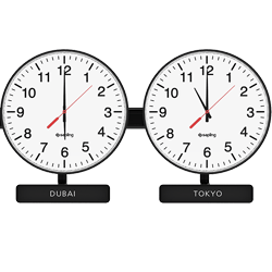 Daylight Clock Display Daylight Map Wiring Diagram ~ Odicis