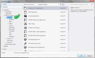 How to display current Time on C# form in Visual Studio 2012