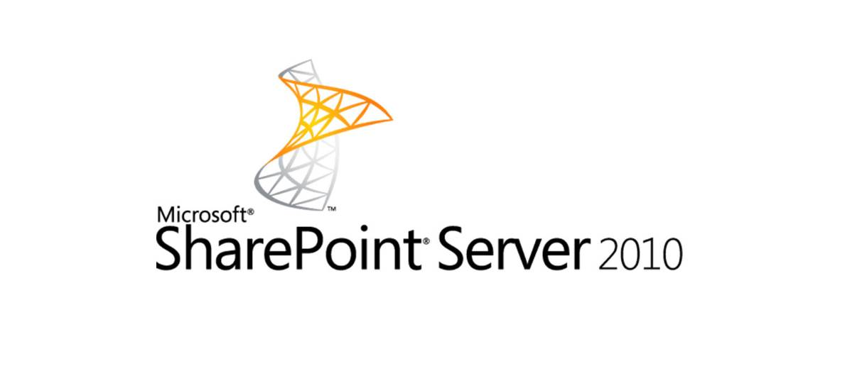 Referential Integrity in SharePoint 2010