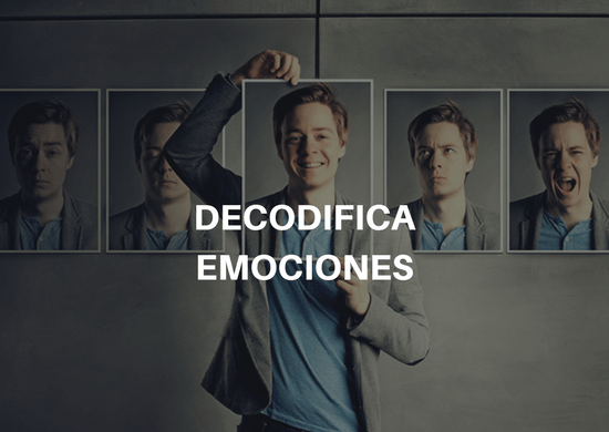 decodifica emociones