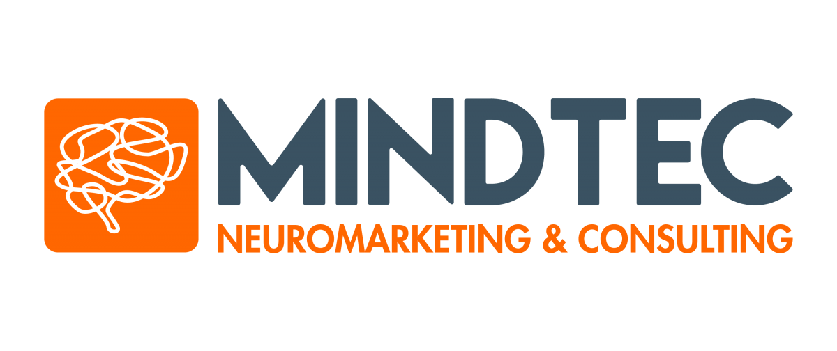 logo mindtec neuromarketing hd