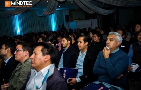 Conferencia-mindtec4