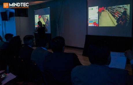 Conferencia-mindtec7