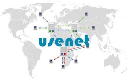 Running Usenet Stack on Kubernetes