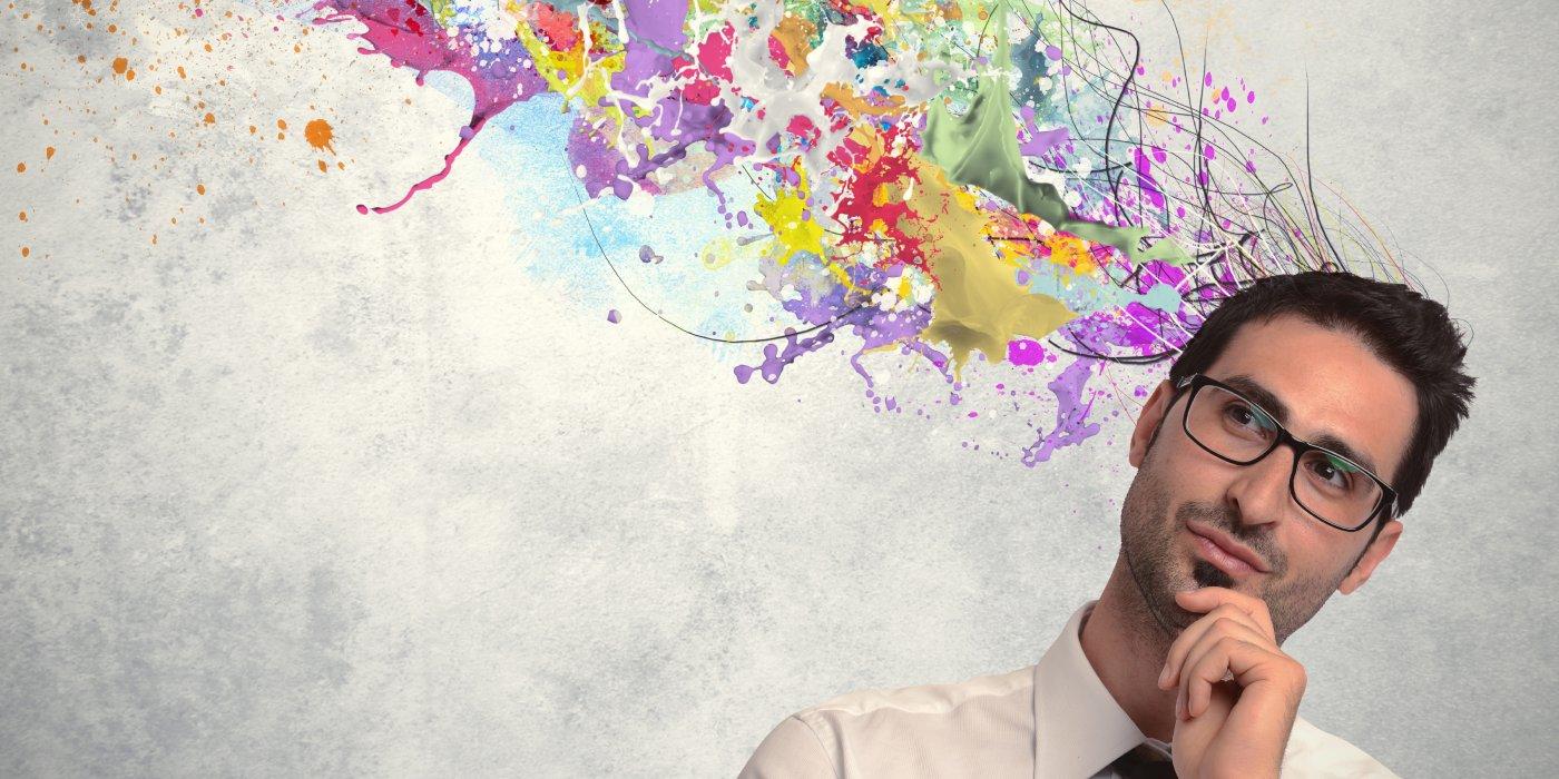 Generating New Ideas Creativity Tools From MindTools Com