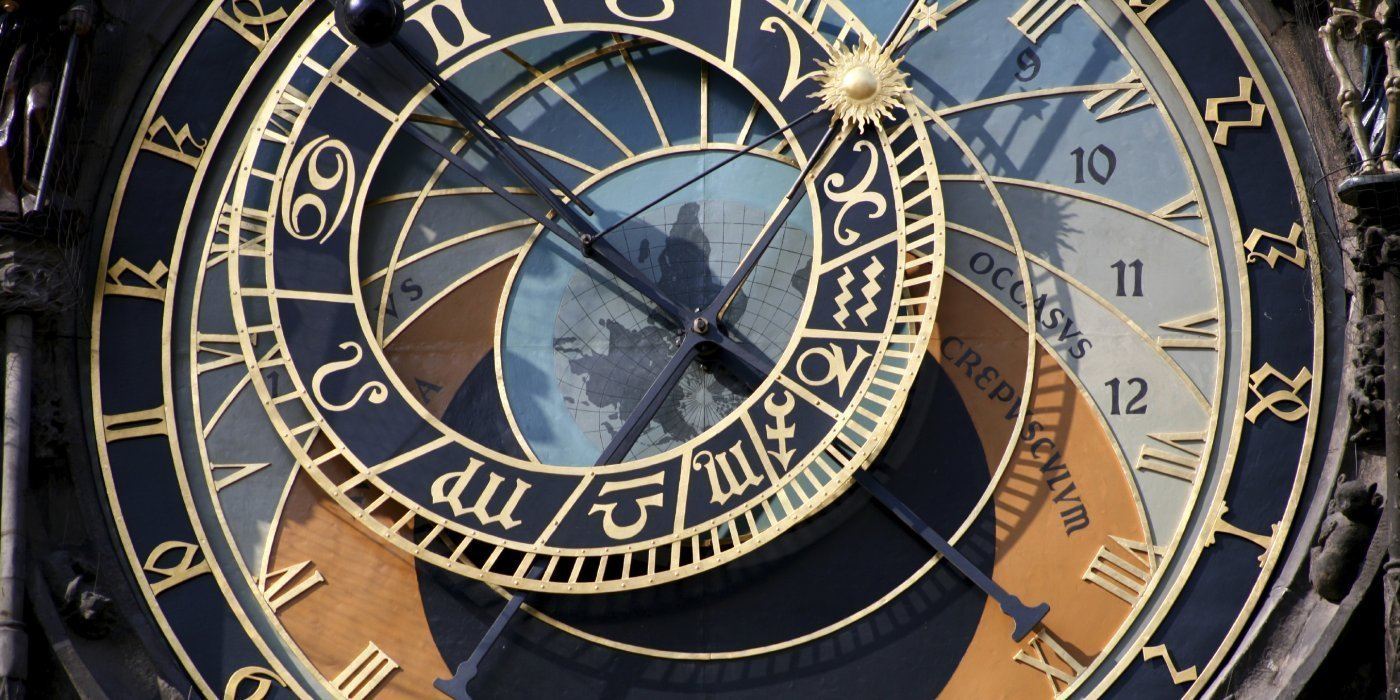 What Is Time Management? - Time Management Skills From MindTools.com