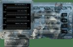 Crysis v2