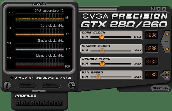 GTX 200