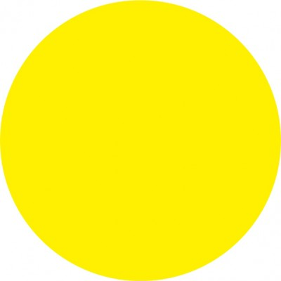 1dot_yellow