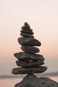 медитация на чакры