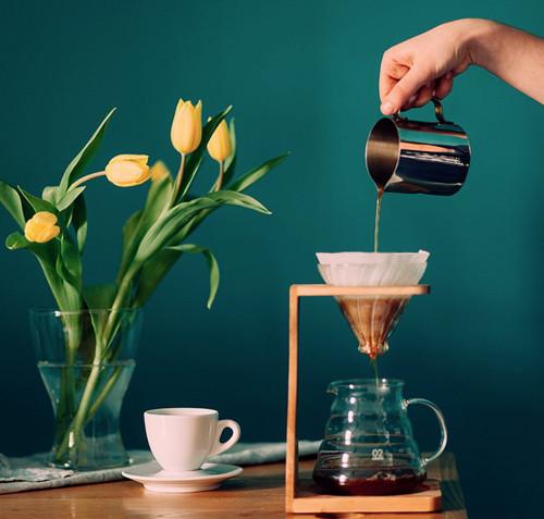 почему кофе не вреден