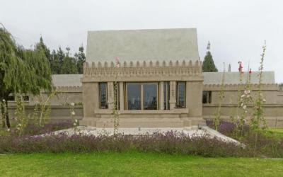 CoronaDiversion #10—The Wright Stuff