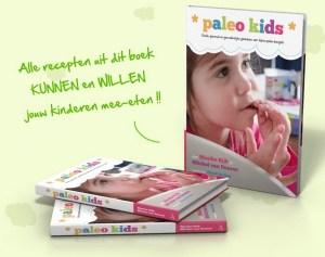 1-Paleo kids