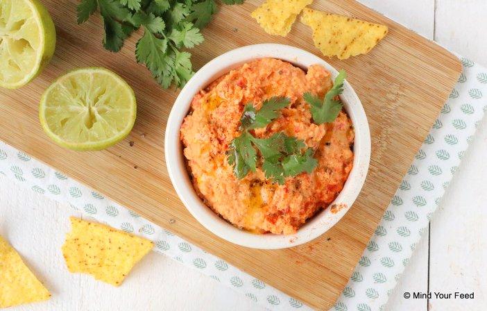 paprika hummus (2)
