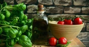 italiaanse kruiden