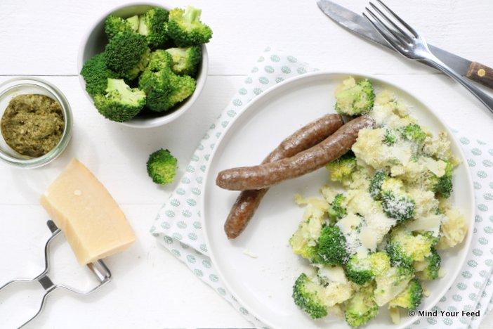 broccolistamppot