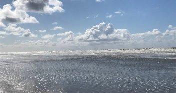 leukste strandtenten op kijkduin