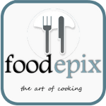 http://www.foodepix.com/author/MindysCookingObsession/