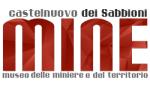 Museo delle Miniere e del Territorio di Cavriglia
