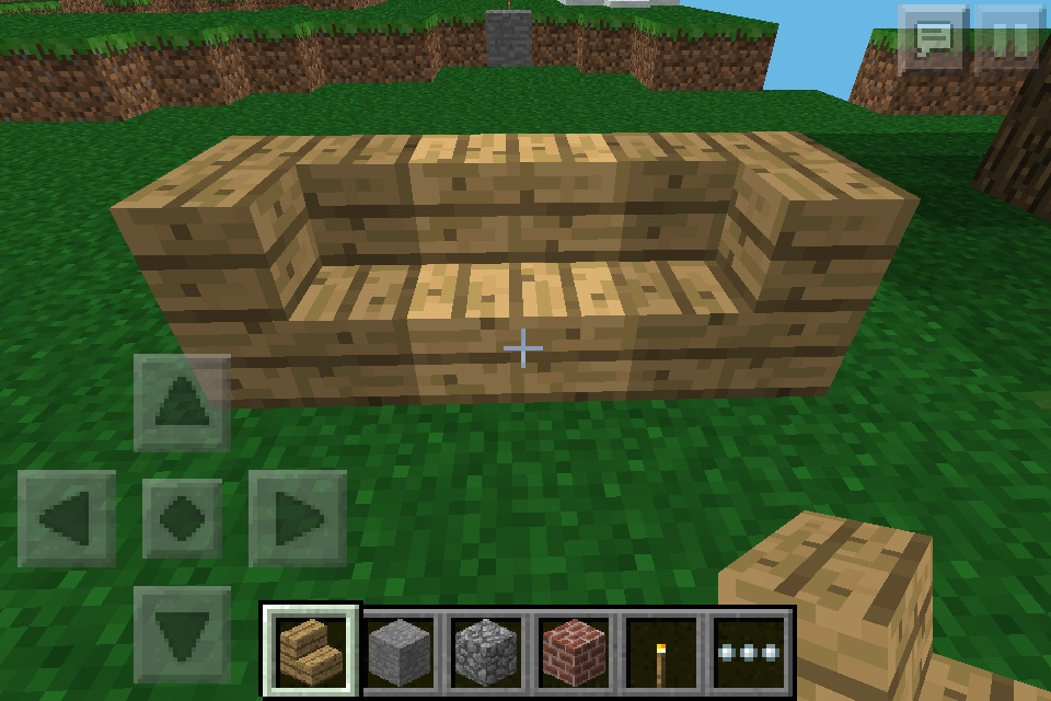 Minecraft Pe Texture Packs - Idee per la decorazione di interni