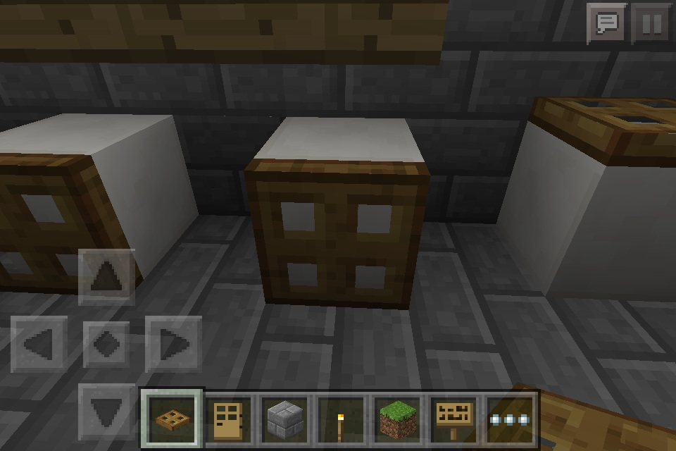 Washing Machine Pocket Edition