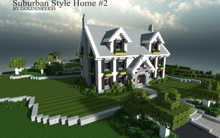How Build Home Garden