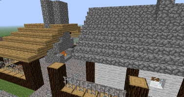 Image Result For When Building A House How Much Do You Have To Put Down