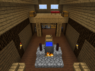 It was build using the conquest resourcepack. Viking Building Style In Minecraft Minecraft Guides