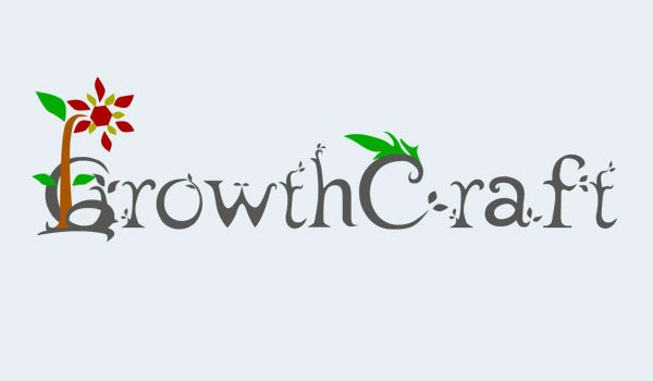 GrowthCraft Mod for Minecraft 1.7.2 and 1.7.10