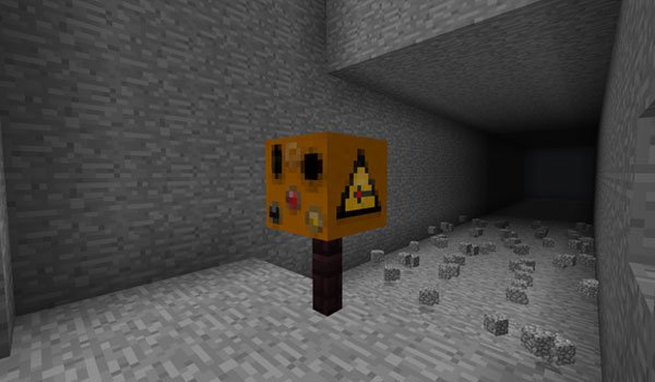 Portable Mining Laser Mod for Minecraft 1.6.2 and 1.6.4