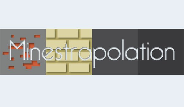 Minestrappolation Mod for Minecraft 1.7.2 and 1.7.10