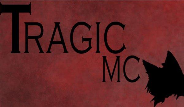 TragicMC 2 Mod for Minecraft 1.7.2 and 1.7.10