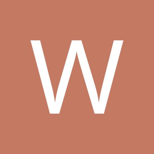 W3LFGaming