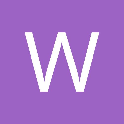 WareNode