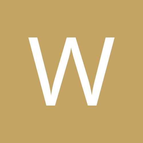 warriorsmon