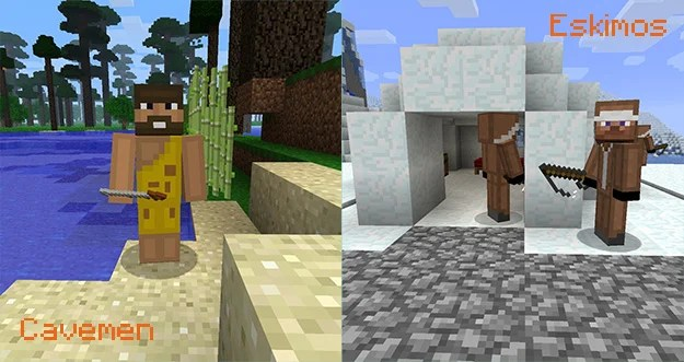 Minecraft 1 5 2 More Ores Mod