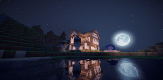 Paolos-lagless-shaders-mod-1