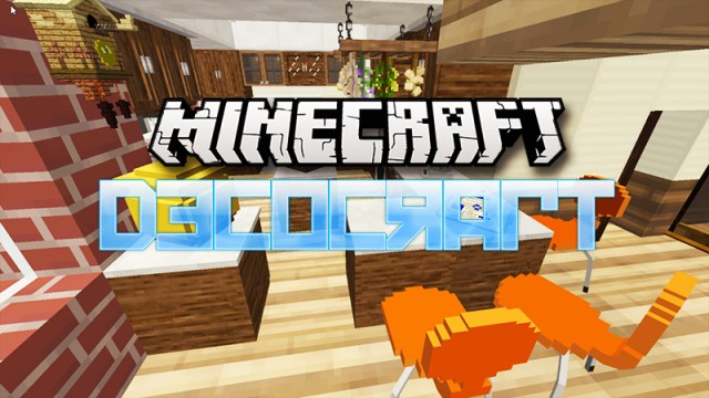 minecraft-decocraft-mod