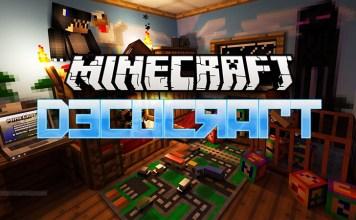 minecraft-decocraft-mod2