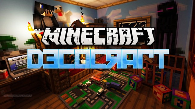 Mineralogy Mod - Minecraft Mods - Mapping and Modding ...