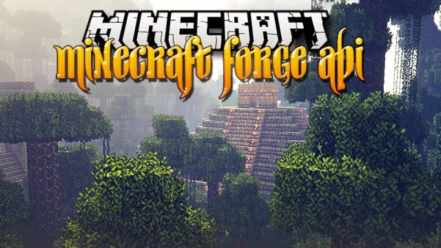 minecraft-forge-api-2