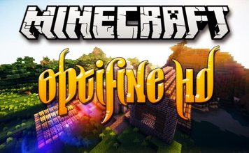 optifine-hd-mod-2