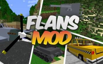 flans-mod